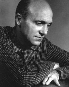 Walter Grün Berger